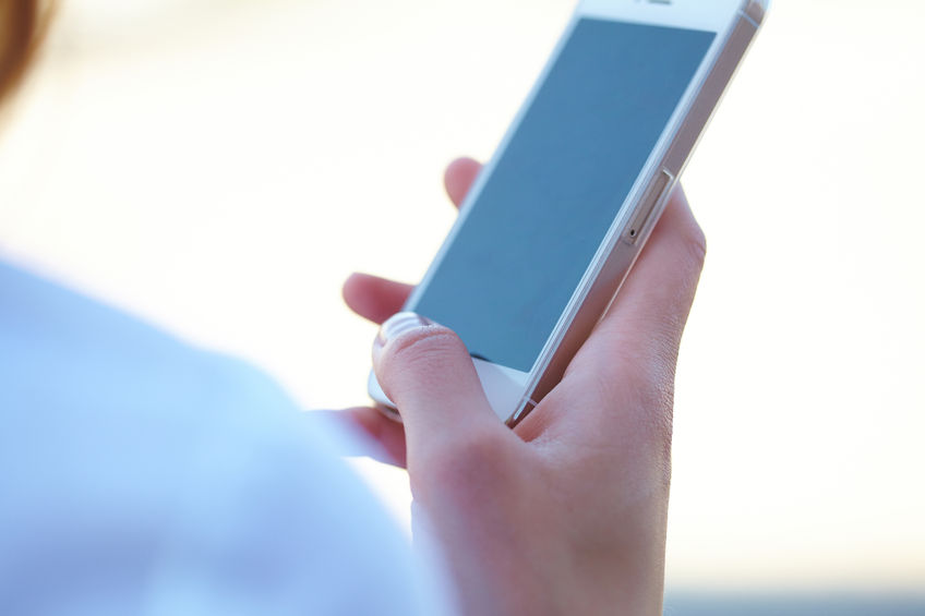 Is Your Website Optimized for Mobile?