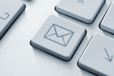 How Do Email Statistics Benefit Your Sales Funnel?